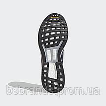 Мужские кроссовки adidas для бега Adizero Boston 8 EG6639 (2020\1), фото 3