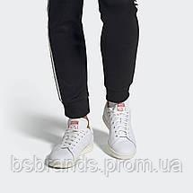 Мужские кроссовки adidas Stan Smith EF4258, фото 3