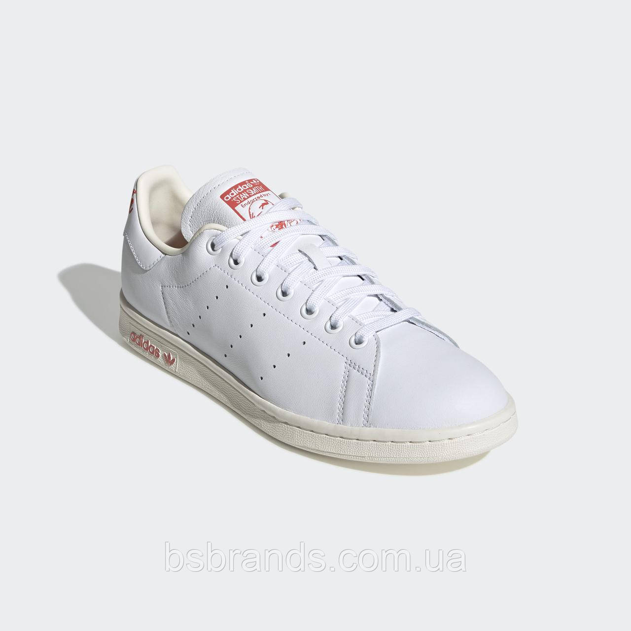 Мужские кроссовки adidas Stan Smith EF4258