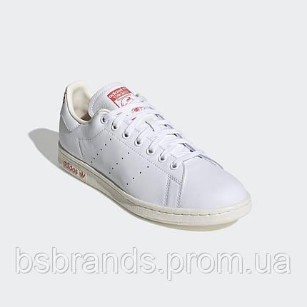 Мужские кроссовки adidas Stan Smith EF4258, фото 2