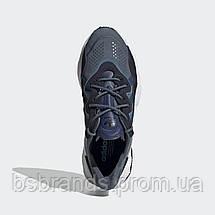 Мужские кроссовки adidas OZWEEGO EF4051, фото 3