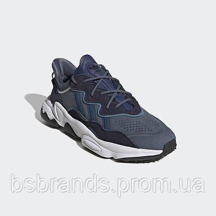 Мужские кроссовки adidas OZWEEGO EF4051, фото 2