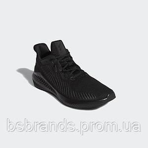 Мужские кроссовки адидас для бега Alphabounce+ EG1391 (2020/2)
