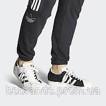 Чоловічі кросівки adidas Superstar FV0323, фото 3