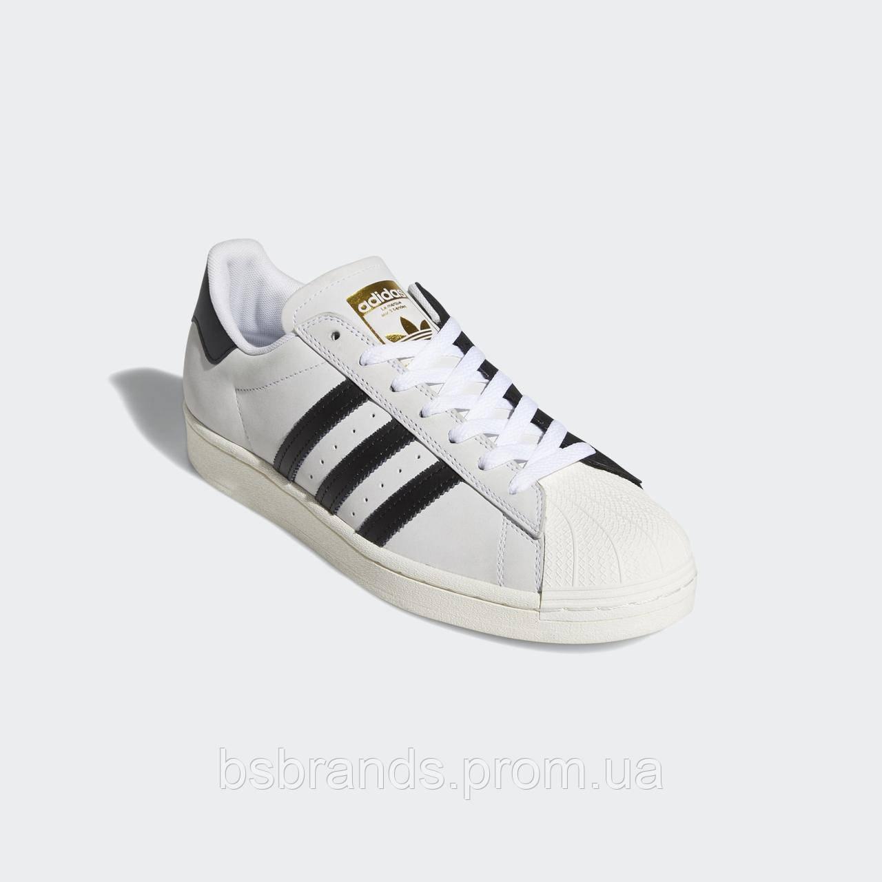 Чоловічі кросівки adidas Superstar FV0323