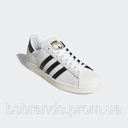 Чоловічі кросівки adidas Superstar FV0323, фото 2