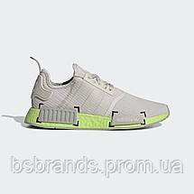 Чоловічі кросівки adidas NMD_R1 FV3908, фото 2