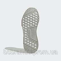 Чоловічі кросівки adidas NMD_R1 FV3908, фото 3