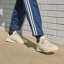 Мужские кроссовки adidas A.R. EG2646, фото 3