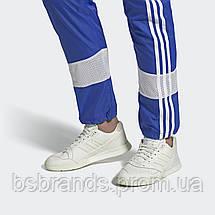 Мужские кроссовки adidas A.R. EG2646, фото 2