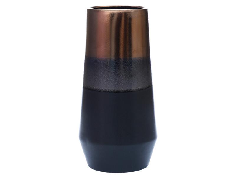 Ваза керамічна 25 см 919-340