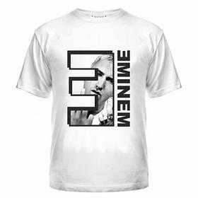 Хип-хоп футболки