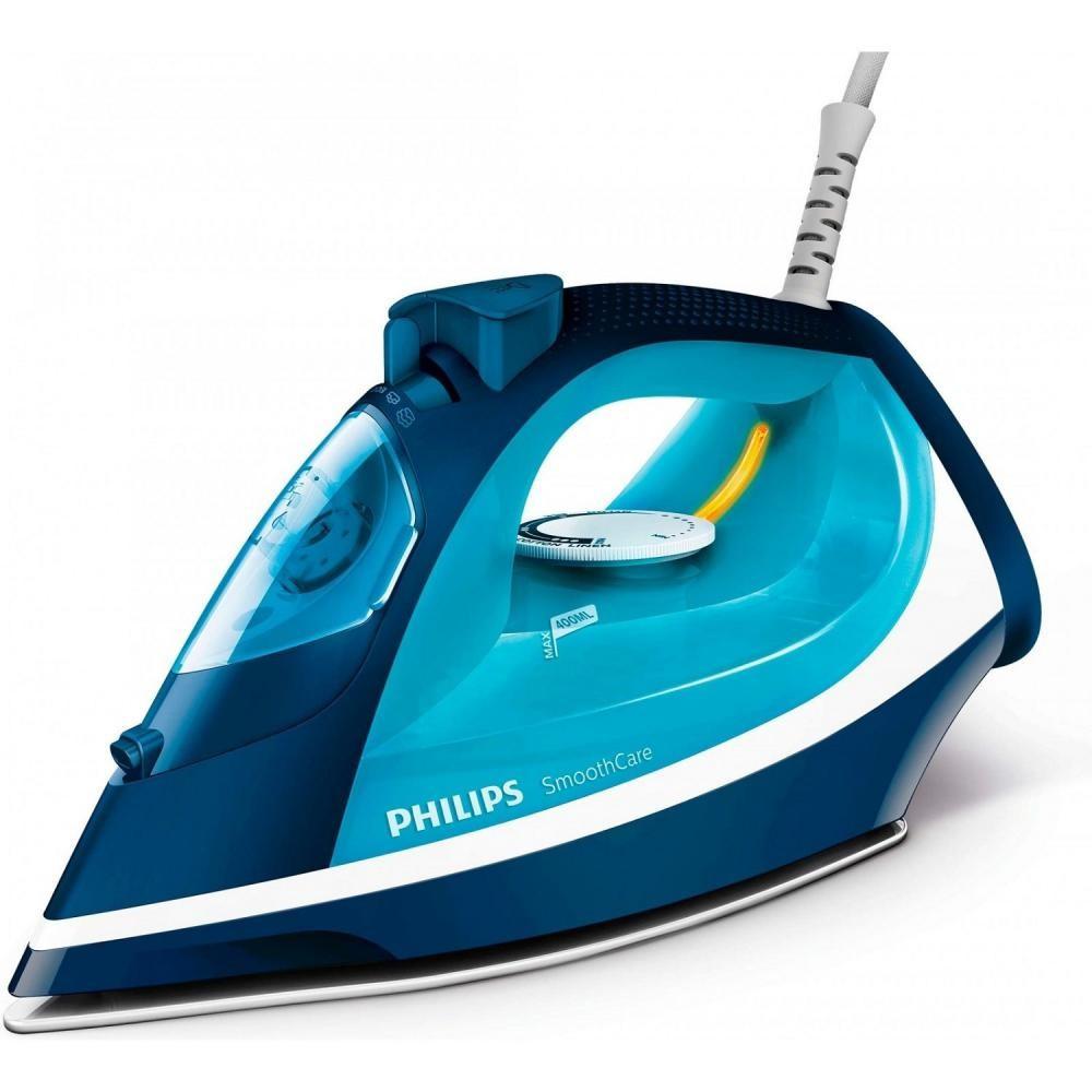 Праска з парою Philips GC3582/20 +