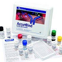 Антимюлерів гормон (АМГ, AMH)