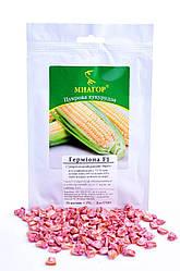 Семена кукурузы сахарной Гермиона F1 200шт ТМ МНАГОР