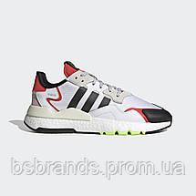 Чоловічі кросівки adidas Nite Jogger EH1293, фото 2
