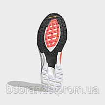 Мужские кроссовки adidas для бега Adizero Adios 5 EG1196 (2020\1), фото 3