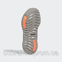 Мужские кроссовки adidas для бега Alphaboost EG1440, фото 3