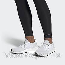 Мужские кроссовки adidas для бега Ultraboost 20 EF1042, фото 3