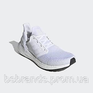 Мужские кроссовки adidas для бега Ultraboost 20 EF1042