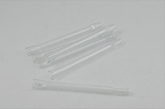 Курительные трубки стекло микро.