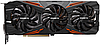 Gigabyte GeForce GTX 1080 G1 Gaming 8GB(GV-N1080G1 GAMING-8GD)