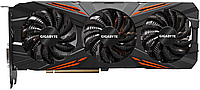 Gigabyte GeForce GTX 1080 G1 Gaming 8GB(GV-N1080G1 GAMING-8GD), фото 1