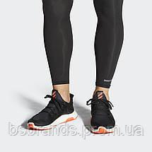 Чоловічі кросівки для бігу adidas Edge XT EE4162 (2020/1), фото 3
