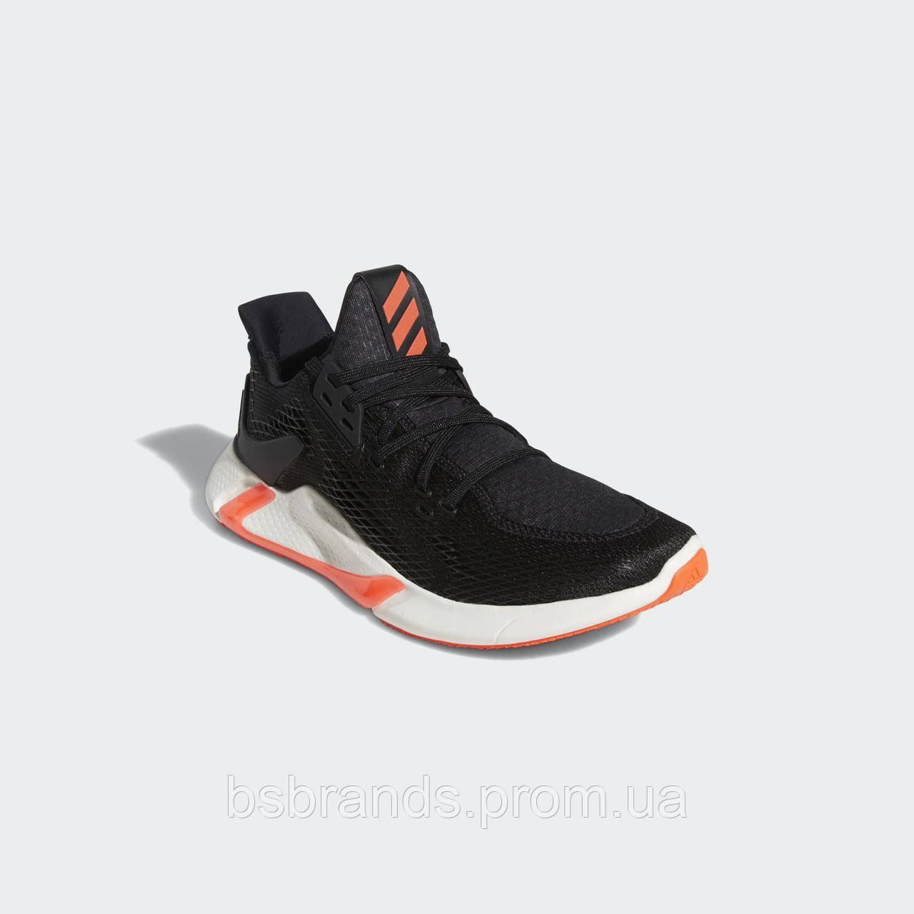 Чоловічі кросівки для бігу adidas Edge XT EE4162 (2020/1)