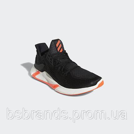 Чоловічі кросівки для бігу adidas Edge XT EE4162 (2020/1), фото 2