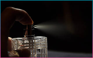 Новинки нишевой парфюмерии, мимо которых нельзя пройти стороной