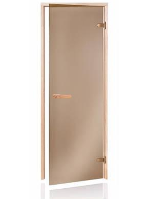 Двери для сауны и бани ANDRES RAISER-68, фото 2