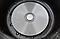 Мультиварка пароварка рисоварка Crownberg СВ-5525 860W 45 программ, фото 4