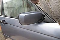 Зеркало правое электрическое для BMW E46 2001-2005