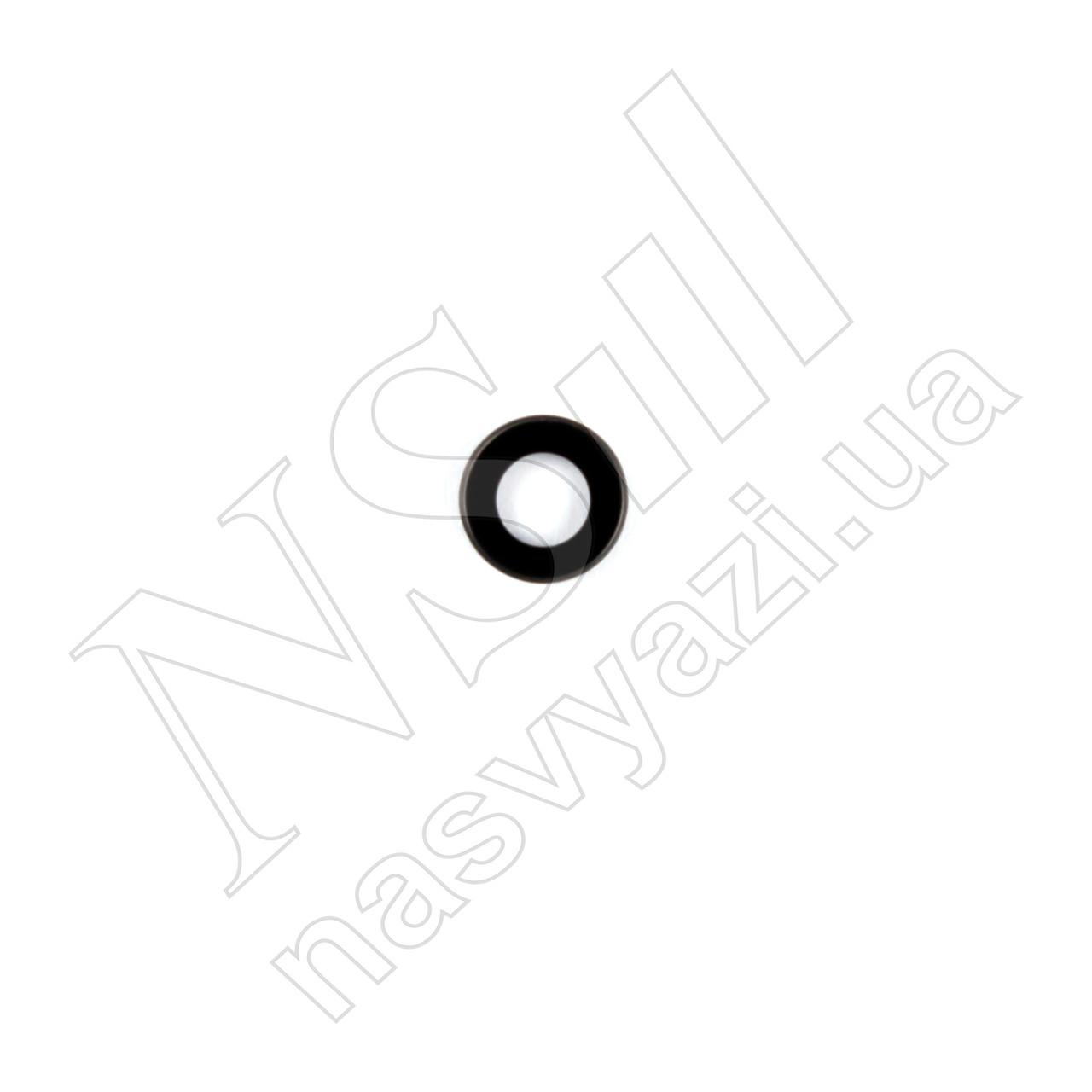 Стекло камеры APPLE iPhone 7