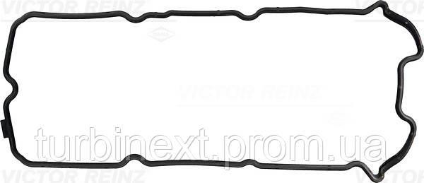 Прокладка клапанной крышки резиновая NISSAN 350 VICTOR REINZ 71-53659-00