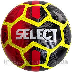 Мяч футбольный SELECT Classic 013 размер 4 (ORIGINAL)