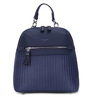 Рюкзак женский David Jones CM 5823 Dark Blue