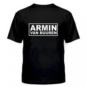 Клубные футболки