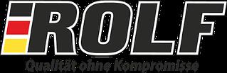 Масло ДВС 0W-30 ROLF JP GF5/ SN, 1л, сінт