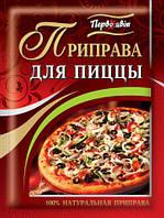 "Приправа ""Для пиццы"" 25г ТМ ""Первоцвіт"""