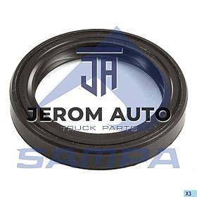 Сальник ТНВД Mercedes d35xd47x7 / FPM \0149974747 \ 010.271