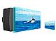 Екшн-камера Xiaomi Yi Lite 4k Black (YAS.1117) (Black), фото 3
