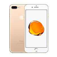 Смартфон Apple iPhone 7 Plus 32GB (Gold) Refurbished neverlock (айфон неверлок оригинал), фото 2