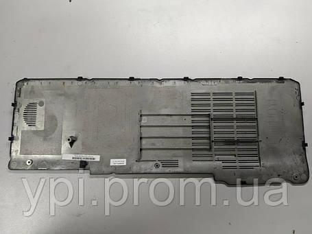 Сервисная крышка для ноутбука MSI CR720, 731J213Y31A2041630, фото 2