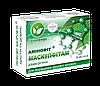 «Маскулфитам»Аминофит Для улучшения здоровья мужчин №30
