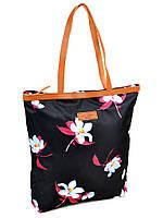 Сумка Женская Классическая текстиль Shopping-bag 903-1