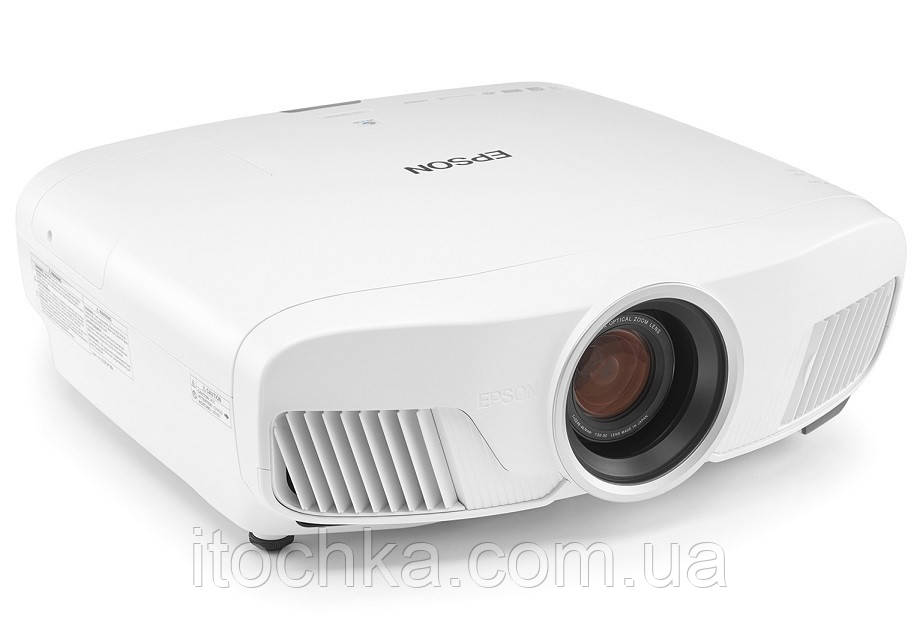 Проектор Espon EH-TW7400