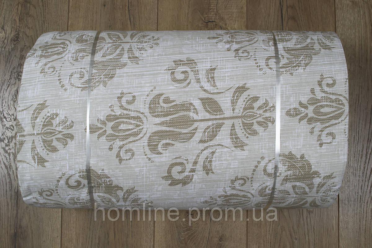 Ткань ранфорс Турция Bohemia 36002 (220 ширина)