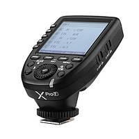Godox Передатчик радиосинхронизатора Godox XPro-S Sony TTL HSS